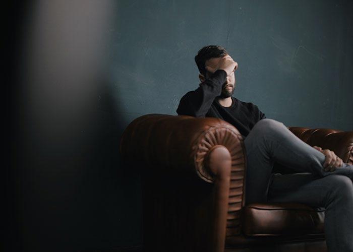 pyrrole-disorder-symptoms-depression